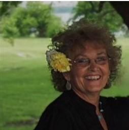 Karen Glaser
