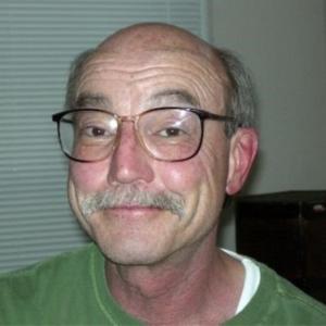 Steven T. Morris